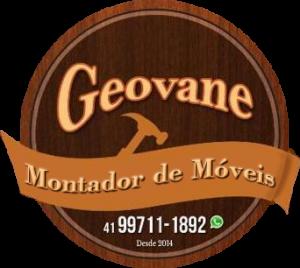 MONTADOR DE MOVEIS FAZENDA RIO GRANDE