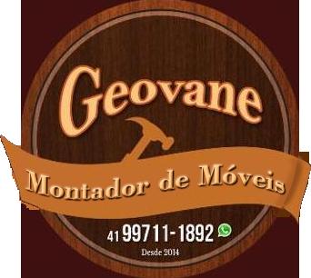MONTADOR DE MÓVEIS CURITIBA